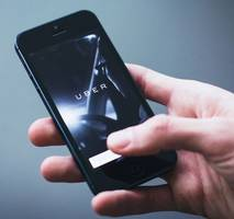 Data Breach Cover-Up Lands Uber Back In The Doghouse