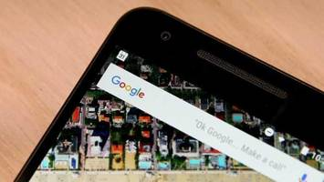 Own an Android Device? Chances Are Google's Been Tracking You, Even If You're Careful