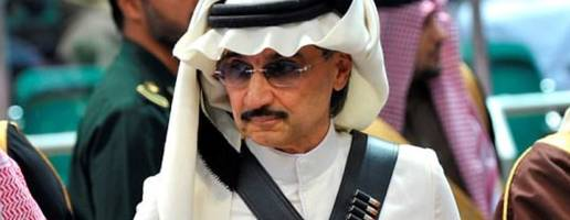 alwaleed bin talal reportedly hung upside down and beaten by us mercenaries
