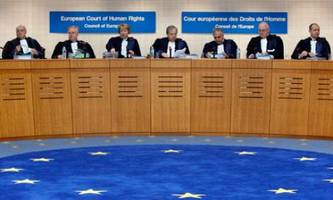 bunga's back - berlusconi's case goes to european court of human rights
