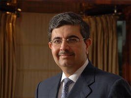 india's $207 billion mess is once-in-a-lifetime opportunity for asia's richest banker