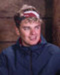 Jack Maynard's I'm A Celebrity fee forfeited over jungle controversy?