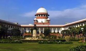 SC asks Bombay HC official receiver to facilitate auction of Sahara's Aamby Valley property in Pune