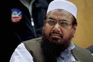 top american counter-terrorism experts express outrage over release of hafiz saeed