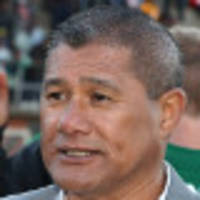 Johnson happy with Usuthu's character