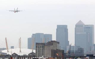 an all-you-can-fly private airline is coming to london city next month