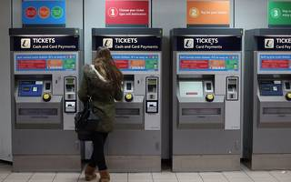 is a gimmicky railcard really the government's best offer to millennials?