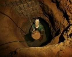 darpa digging for ideas to revolutionize subterranean mapping