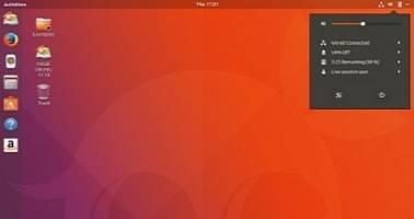 canonical needs your help to figure out a direction for ubuntu's mir/wayland