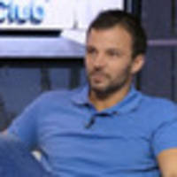 football: anthony hudson's move to mls club colorado rapids a 'done deal'