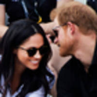 Prince Harry and Meghan Markle engagement announcement 'is imminent'