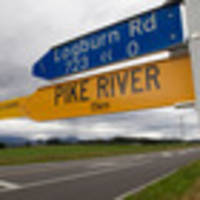 political roundup: vital progress in dealing with pike river mine tragedy
