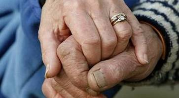 'hidden carers' are suffering in silence in northern ireland, charity report warns