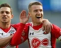 Southampton v Everton: Misfiring attacks to continue to struggle on south coast