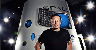 elon musk thinks we're all going to die - here's his plan b