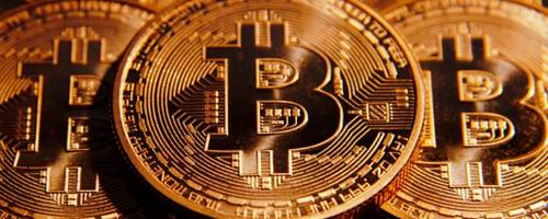 french asset manager launches world's first bitcoin mutual fund