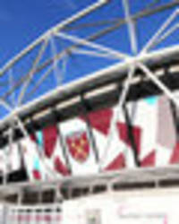 west ham vs leicester live: minute-by-minute text updates from the london stadium