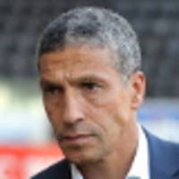 Brighton can cause Utd upset - Hughton