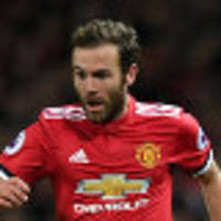 mata keen to extend man united stay