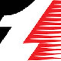 f1 to unveil new logo in abu dhabi
