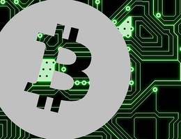 index fund-type coins are about to enter cryptocurrency market