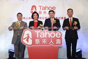Tahoe Investment announces official launch of Tahoe Life