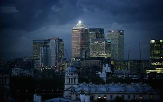financial watchdog says banks will back libor until 2021