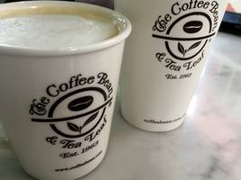 3 daily cups of coffee linked to lower risk of premature death