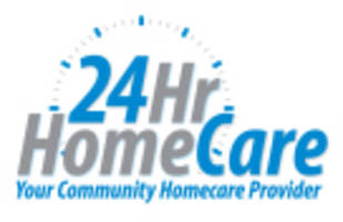 24Hr HomeCare Recognized in LA Business Journal's 100 Fastest Growing Private Companies List for 5th Consecutive Year