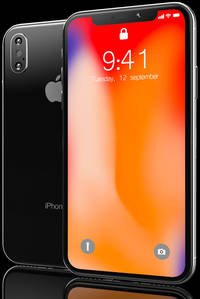 iphone 8 vs. iphone x – which one is the better smartphone