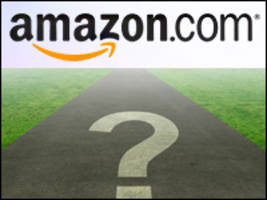 Amazon Denies Rumored Plans for Ad-Supported Prime Video Service