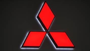 mitsubishi materials shares fall on fake data scandal