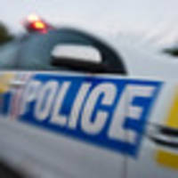 additional assault charges laid