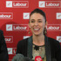 claire trevett: helen clark, michael cullen and cries of 'nanny state' return