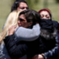 anger as hopes for argentinian submarine crew fade