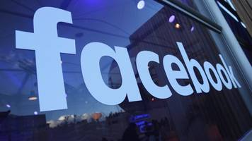 facebook's new ai can identify suicidal thoughts in posts and videos