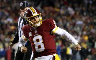 cousins to rule over cowboys