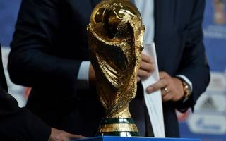 the dream and nightmare world cup draws for england tomorrow