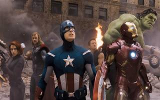 The New Avengers Trailer Has Landed - What Are The Critics Saying?