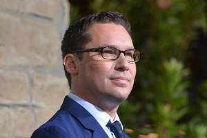 'bohemian rhapsody' director bryan singer: fox fired me over sick parent
