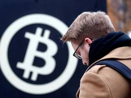 Bitcoin users are gunning for the exclusive '21 million club' — but membership is getting pricey