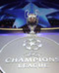 Champions League Draw: Who can Liverpool, Man Utd, Chelsea, Man City and Tottenham face?