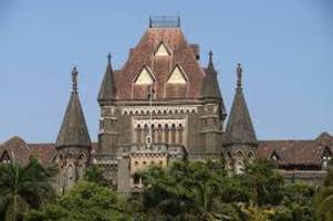 Bombay High Court upholds validity of RERA