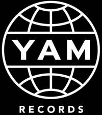 South London's YAM Records Is Moving House