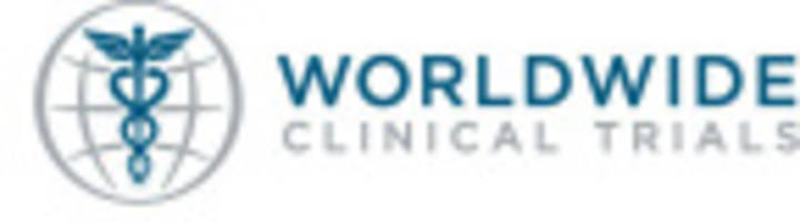 COMPASS Pathways Partners with Worldwide Clinical Trials to Conduct World's First Large-scale Clinical Trials in Psilocybin Therapy for Treatment-resistant Depression