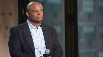 Hall of Fame Quarterback Warren Moon Sued For Sexual Harassment