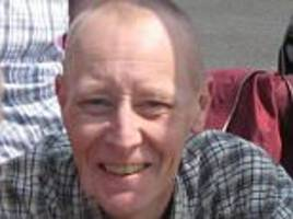 Cancer patient dies before he could appeal DWP ruling
