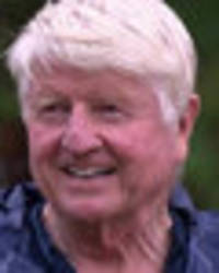 I'm A Celeb's Stanley Johnson reveals dramatic weight loss