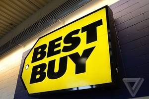 best buy is running a three-day sale on apple products