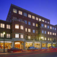 Boston Residential Group Sells 1280 Mass Ave. to Intercontinental Real Estate Corporation